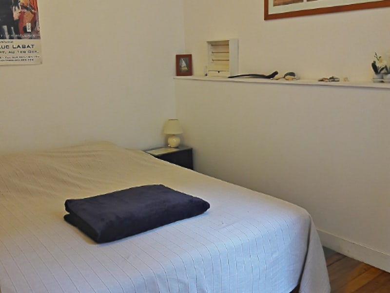 Vente appartement Bordeaux 850000€ - Photo 5
