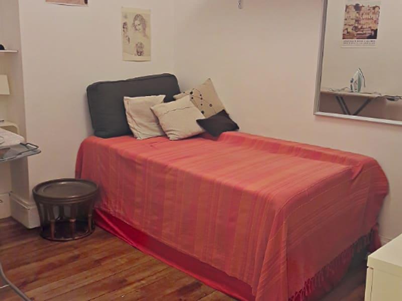 Vente appartement Bordeaux 850000€ - Photo 6