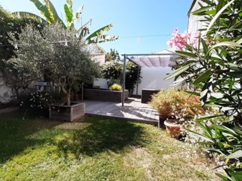 Sale house / villa Chatelaillon plage 892 500€ - Picture 1