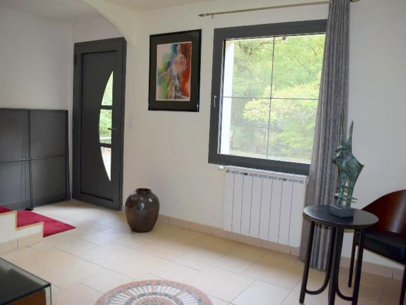 Sale house / villa Claviers 650 000€ - Picture 4