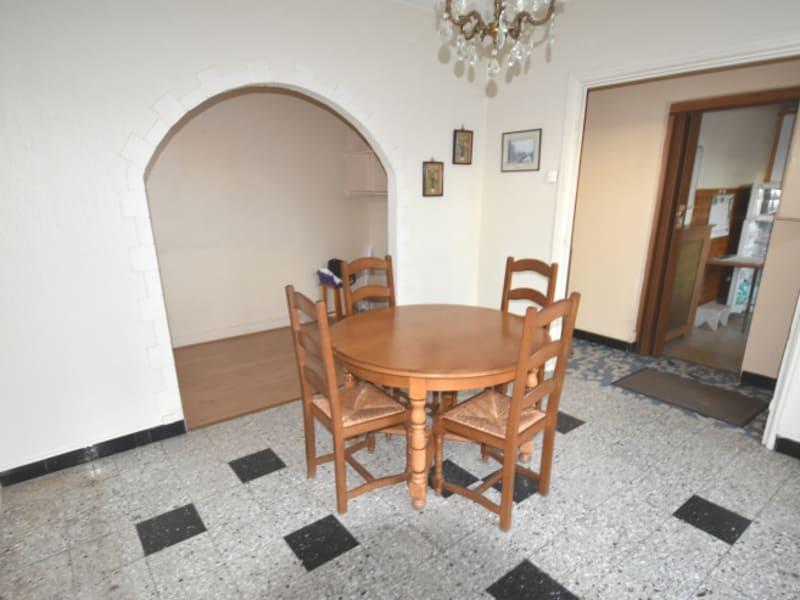 Sale house / villa Sartrouville 367000€ - Picture 5