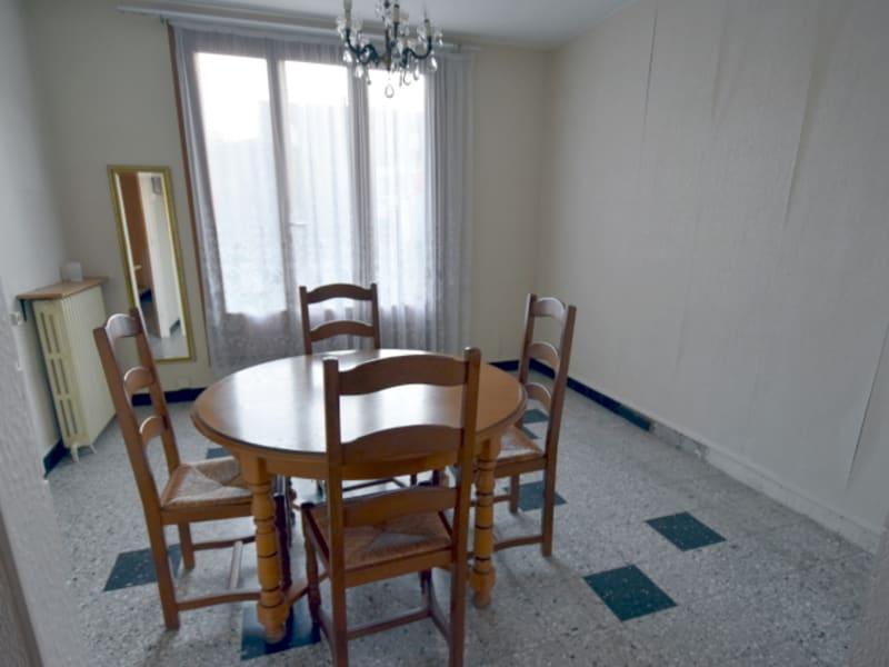 Sale house / villa Sartrouville 367000€ - Picture 6