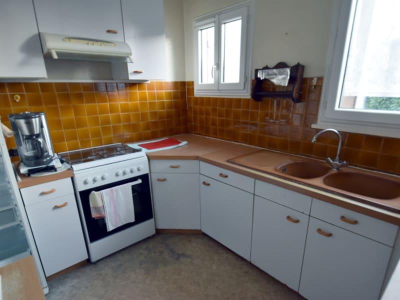 Sale house / villa Sartrouville 367000€ - Picture 7