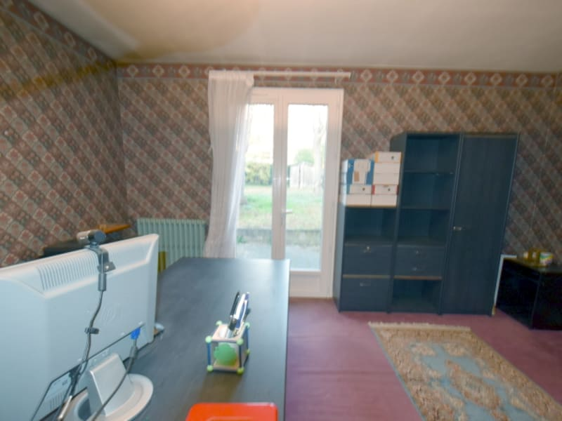 Sale house / villa Sartrouville 367000€ - Picture 8