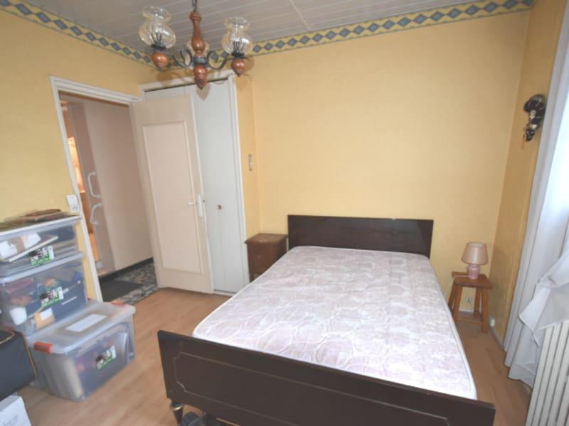 Sale house / villa Sartrouville 367000€ - Picture 9