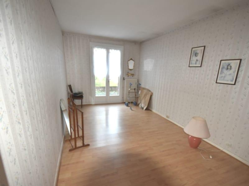 Sale house / villa Sartrouville 367000€ - Picture 10