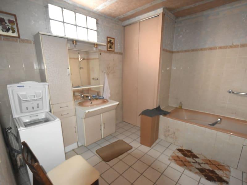 Sale house / villa Sartrouville 367000€ - Picture 11