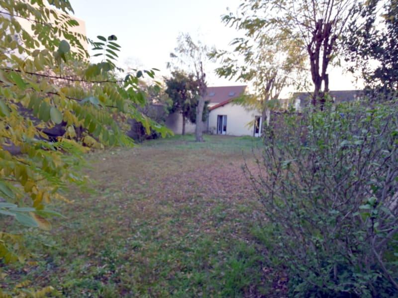 Sale house / villa Sartrouville 367000€ - Picture 12