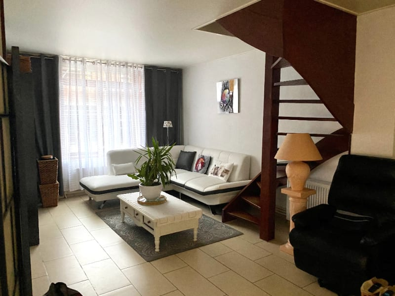 Sale house / villa Lille 187500€ - Picture 2