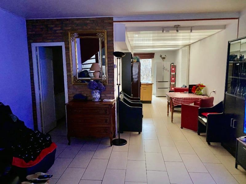 Sale house / villa Lille 187500€ - Picture 3