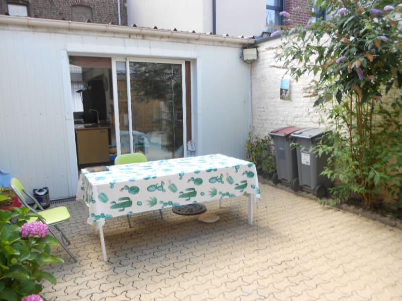Sale house / villa Lille 187500€ - Picture 9