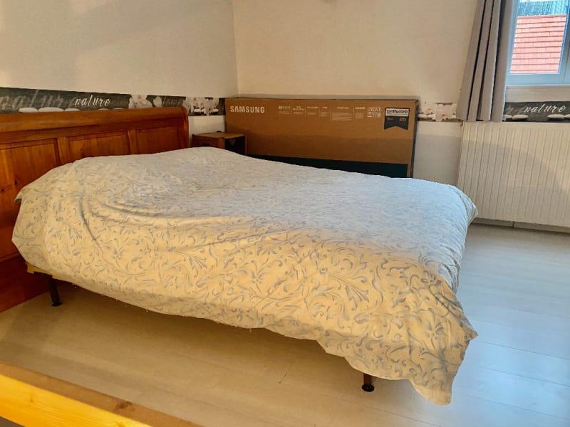 Sale house / villa Lille 187500€ - Picture 16