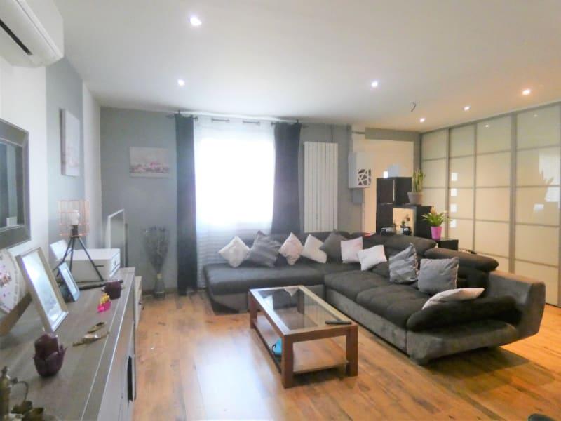 Vente maison / villa Yvrac 366000€ - Photo 4