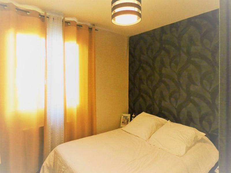 Vente maison / villa Yvrac 366000€ - Photo 8