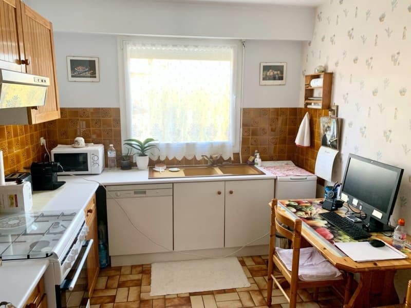 Vente appartement Montreuil 415000€ - Photo 4