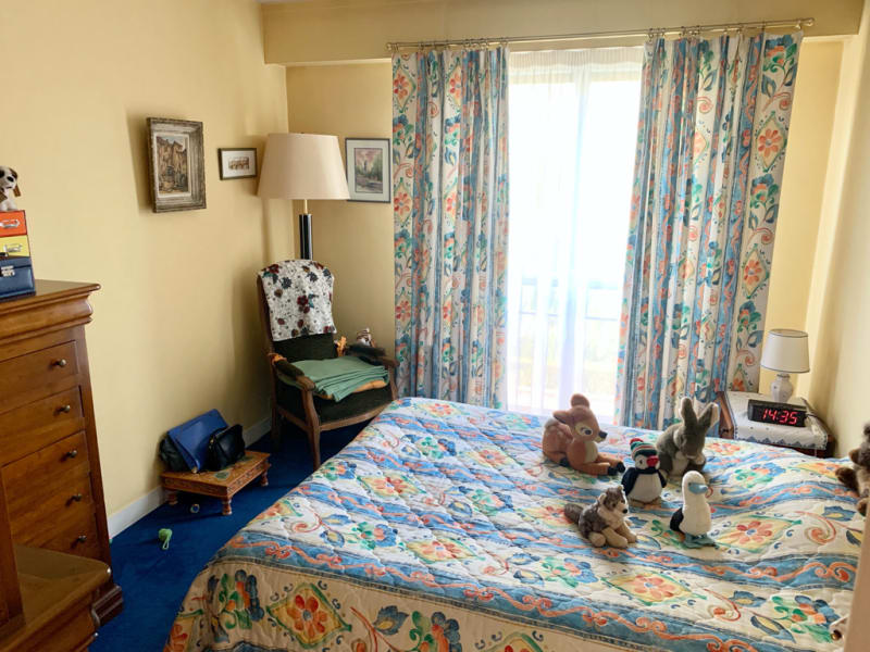 Vente appartement Montreuil 415000€ - Photo 5