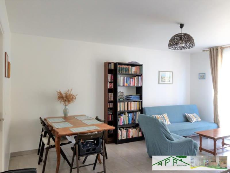 Location appartement Juvisy sur orge 1030€ CC - Photo 3