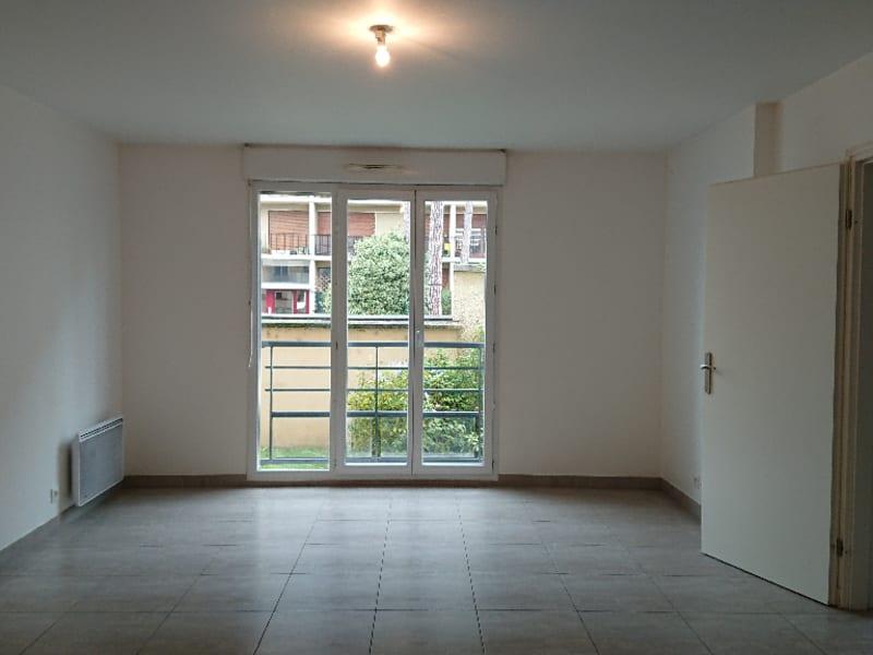Location appartement Juvisy sur orge 1030€ CC - Photo 4
