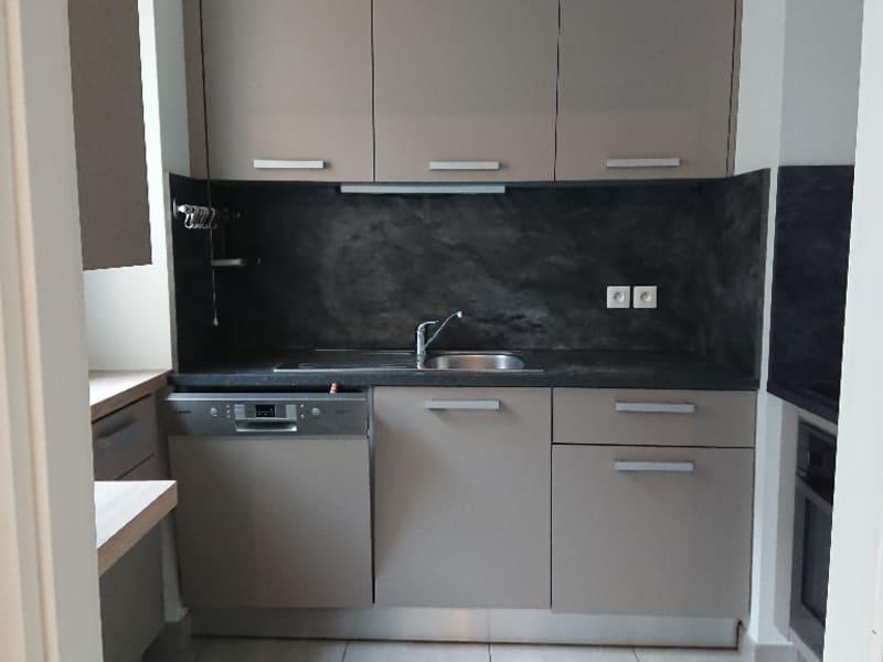 Location appartement Juvisy sur orge 1030€ CC - Photo 5
