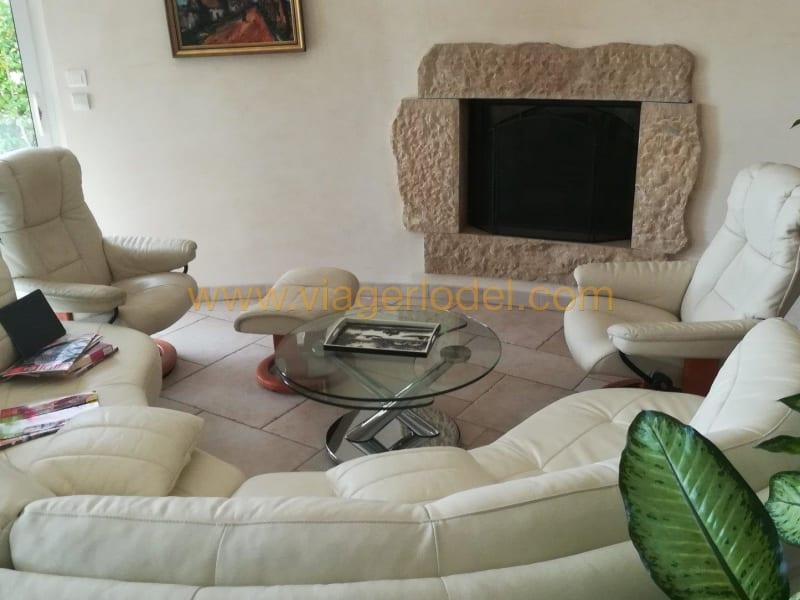 Viager maison / villa Saint-pierre-lafeuille 99500€ - Photo 4