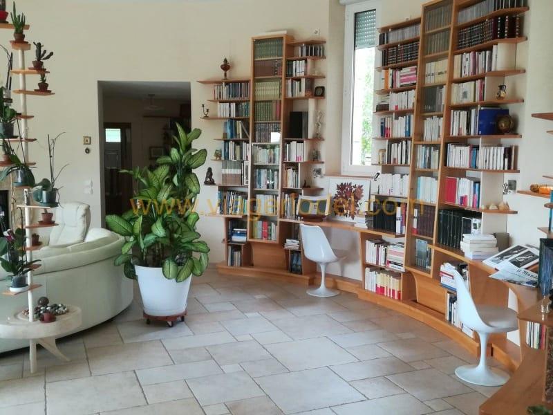 Viager maison / villa Saint-pierre-lafeuille 99500€ - Photo 3