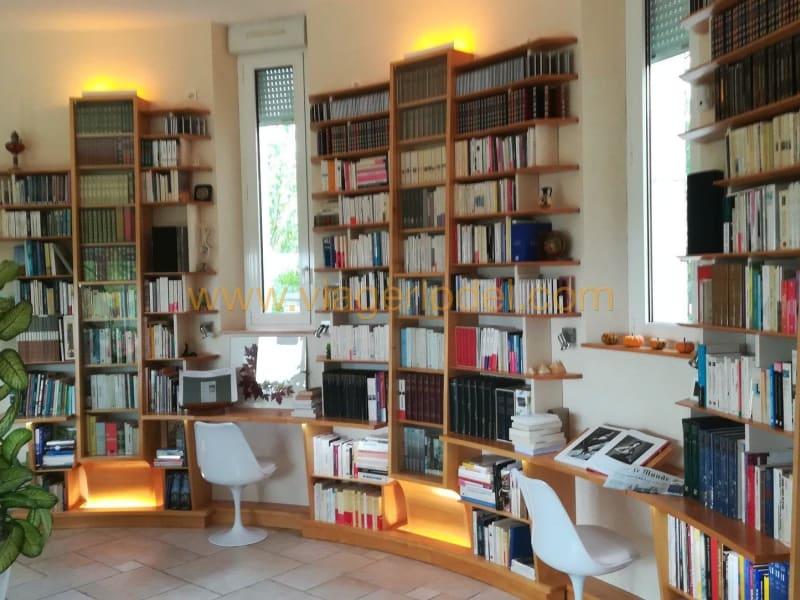 Viager maison / villa Saint-pierre-lafeuille 99500€ - Photo 6