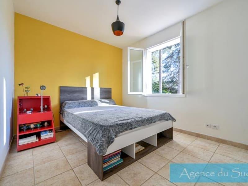 Vente maison / villa La bouilladisse 670000€ - Photo 9