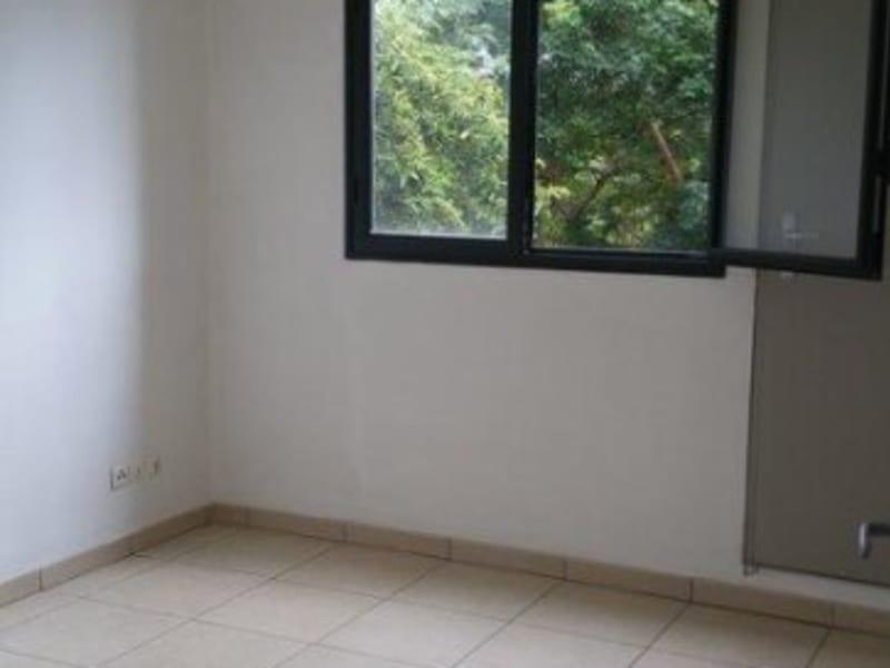 Location appartement La possession 570€ CC - Photo 2