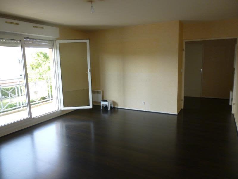 Vente appartement Toulouse 155490€ - Photo 3