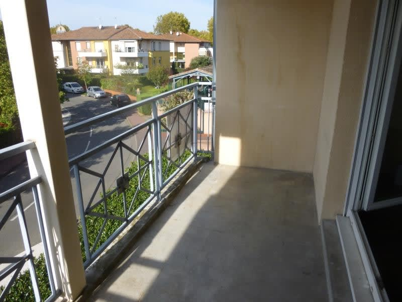 Vente appartement Toulouse 155490€ - Photo 5