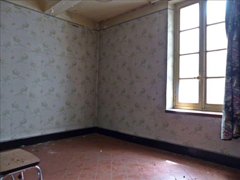 Sale building Beziers 118000€ - Picture 7