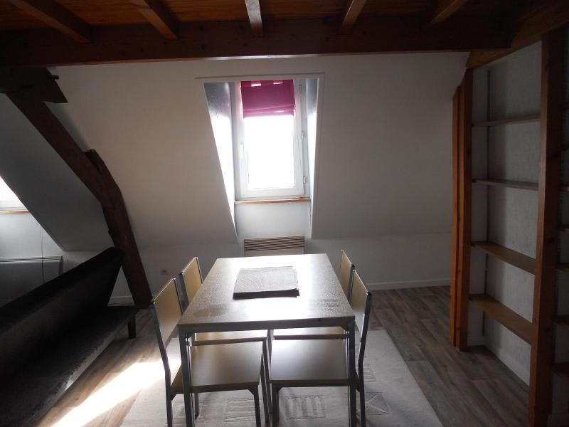 Location appartement Saint-omer 445€ CC - Photo 3
