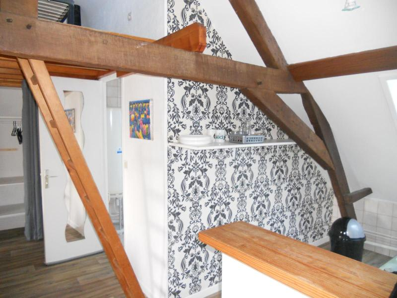 Location appartement Saint-omer 445€ CC - Photo 6