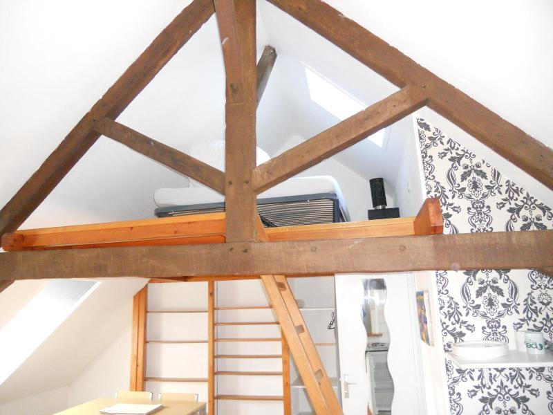 Location appartement Saint-omer 445€ CC - Photo 7