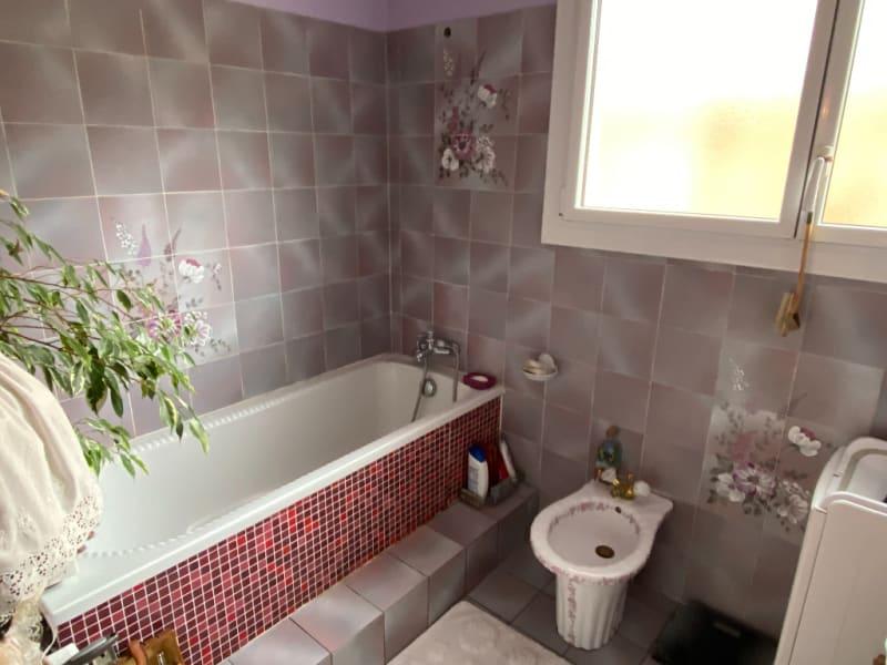 Sale house / villa Osny 378000€ - Picture 4