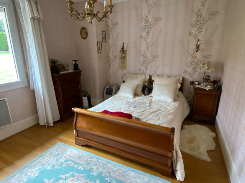 Sale house / villa Osny 378000€ - Picture 6