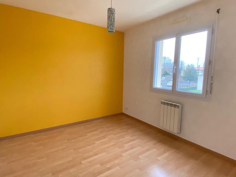 Location appartement Niort 472€ CC - Photo 6