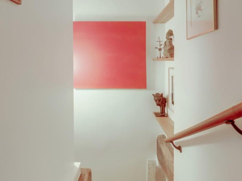Sale apartment Paris 6ème 1590000€ - Picture 9