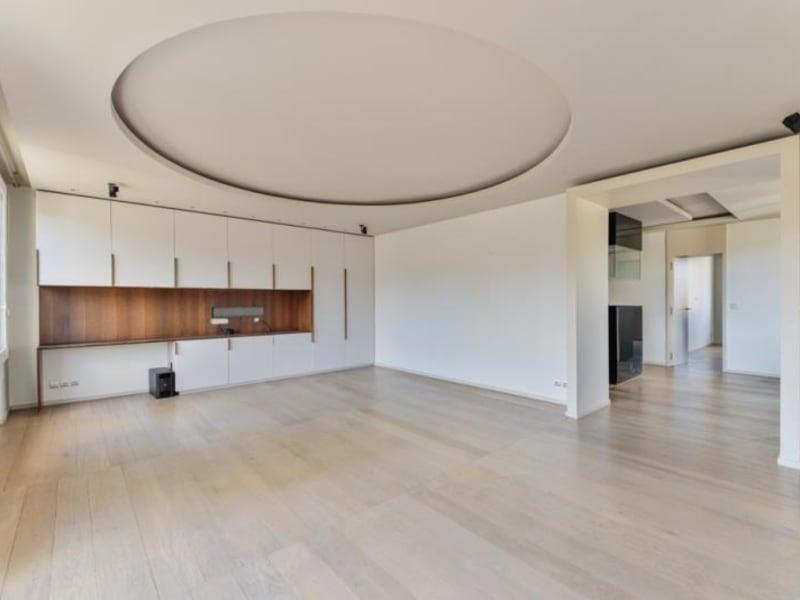 Vente appartement Neuilly sur seine 1530000€ - Photo 2