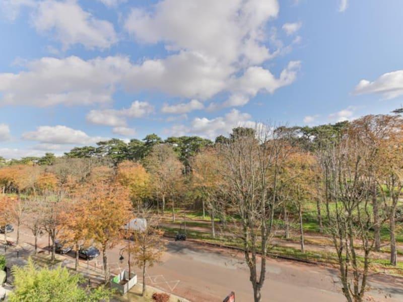 Vente appartement Neuilly sur seine 1530000€ - Photo 3