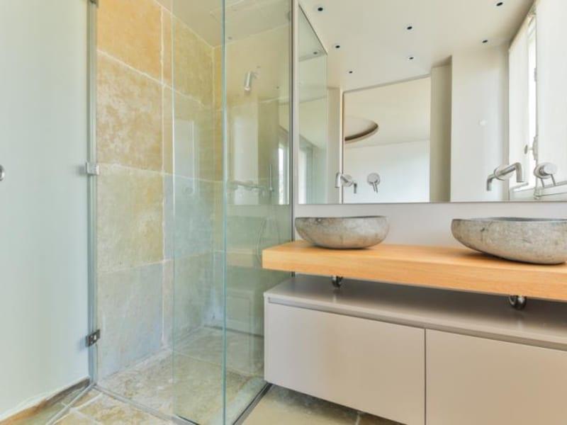 Vente appartement Neuilly sur seine 1530000€ - Photo 5