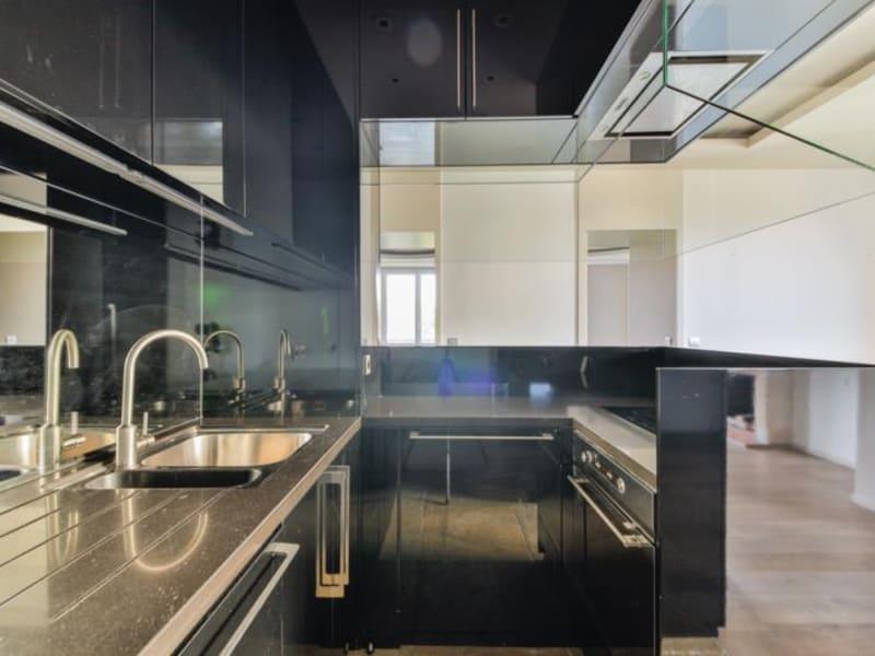 Vente appartement Neuilly sur seine 1530000€ - Photo 6