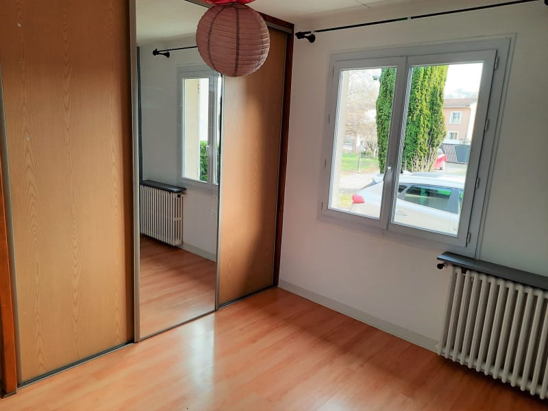 Sale house / villa Grenade 219450€ - Picture 10