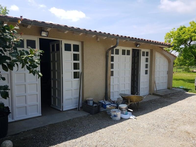 Vente maison / villa Grenade 219450€ - Photo 4