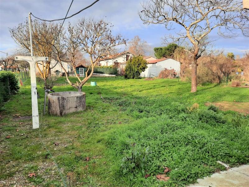 Vente maison / villa Grenade 219450€ - Photo 14
