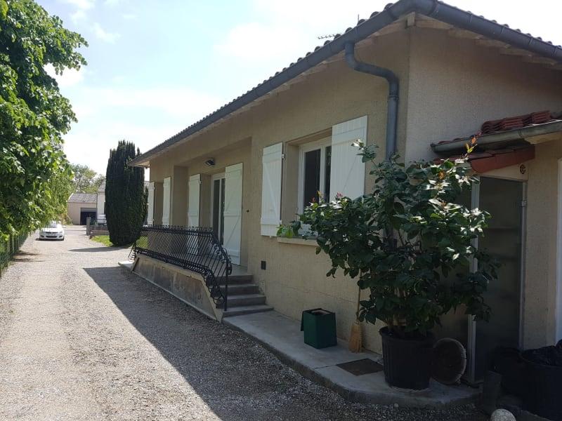 Sale house / villa Grenade 219450€ - Picture 2