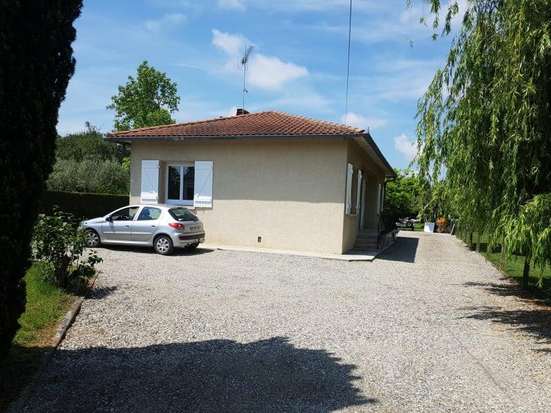 Sale house / villa Grenade 219450€ - Picture 5