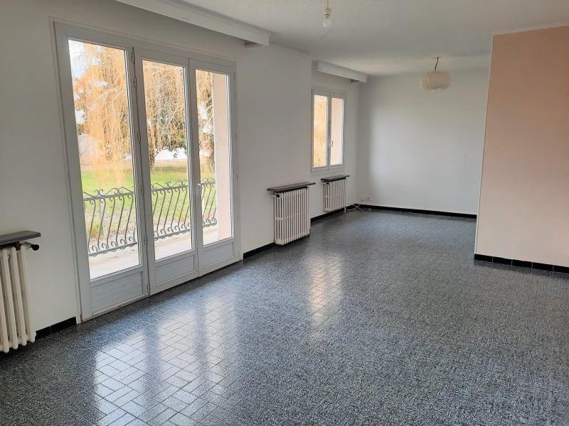 Sale house / villa Grenade 219450€ - Picture 6