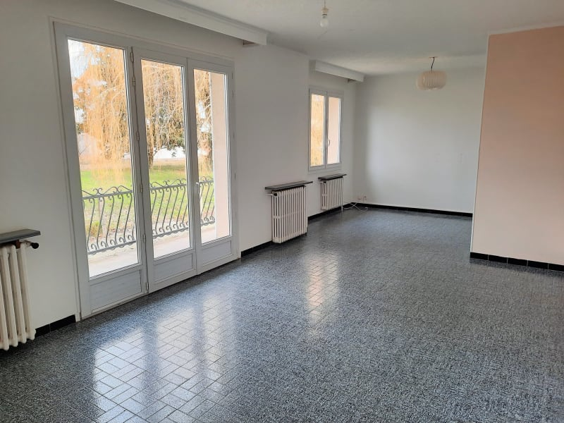 Vente maison / villa Grenade 219450€ - Photo 6