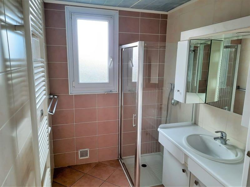 Sale house / villa Grenade 219450€ - Picture 12
